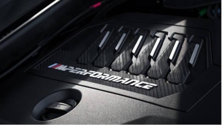 Embajador de admiración y la pasión BMW Z4 Roadster 2019 con sellos indiscutibles de la marca