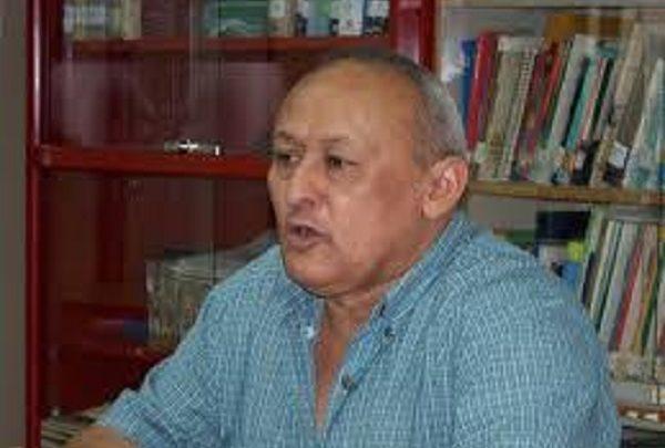 Felipe Hernandez UNESR / Cronista Oficial del Municipio Leonardo Infante // felipehernandez56@yahoo.es