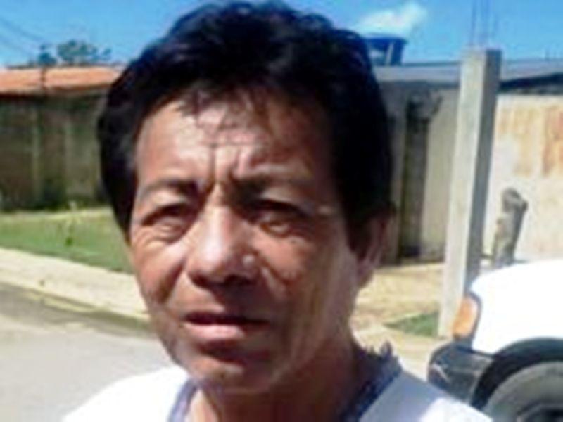 Manuel Hernandez.