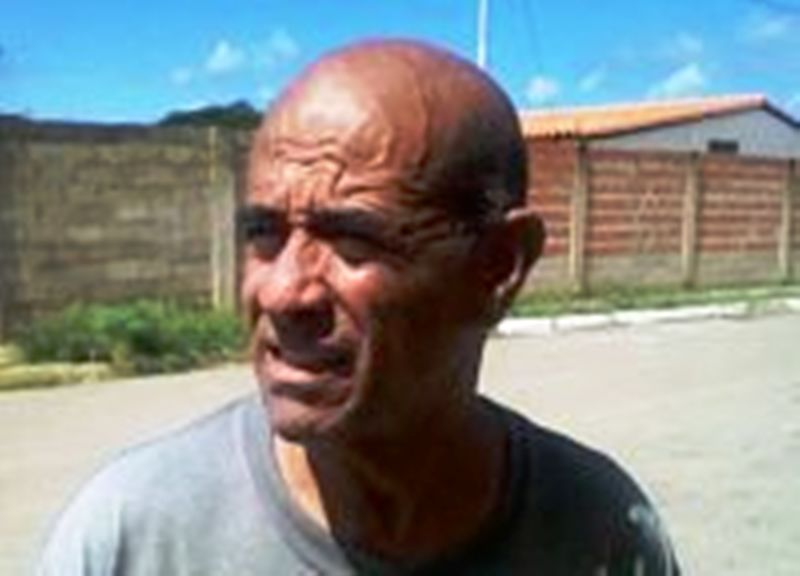 Ismael Polo Diaz