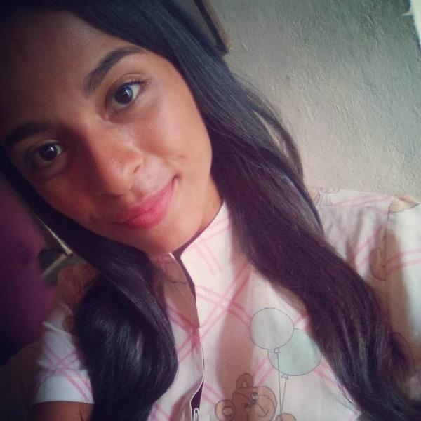Marvin Daniela Muñoz Garcia de 23 años se suicido en su vivienda. Foto Redes Sociales