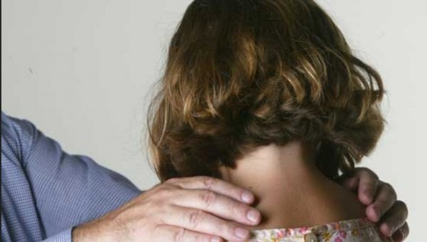 Abuso sexualmente de sus dos hijas en Valle de la Pascua, estado Guárico