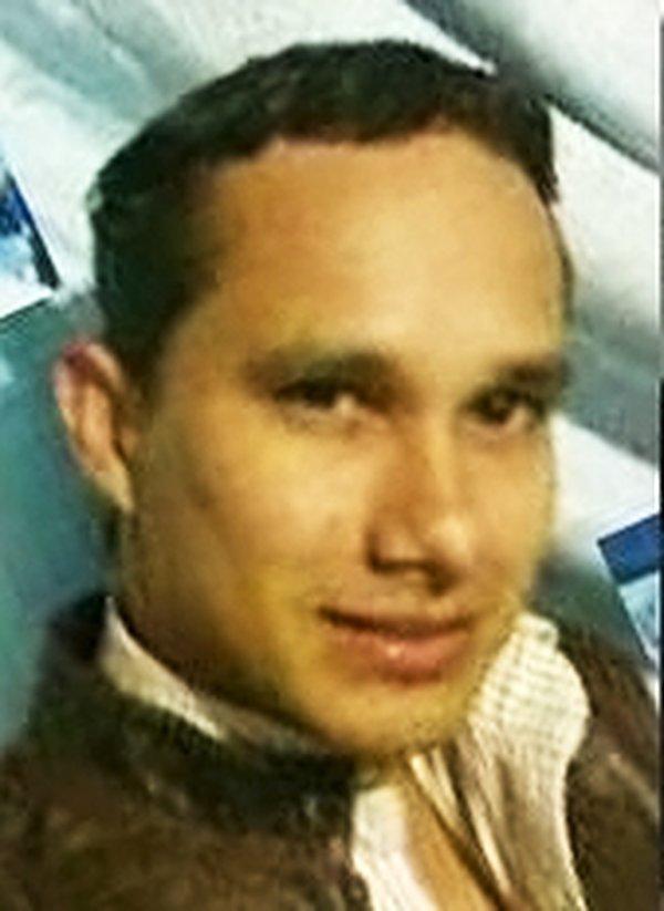 Matan por asfixia a docente venezolano en Cúcuta