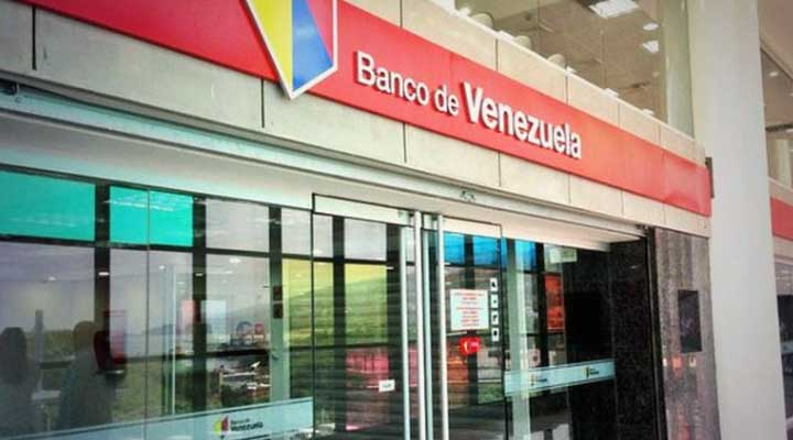 Bancos no abrirán en esta semana de cuarentena radical.