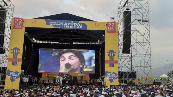 Venezuela-Aid-Live.cumplió-su-cometido