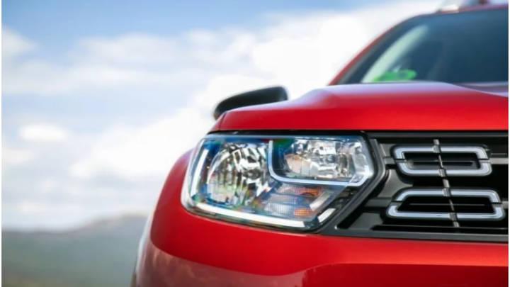 Dacia es un SUV que resulta económico