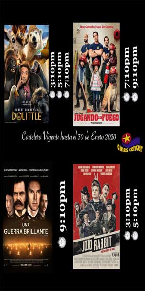 cartelera-cines-center.jpg