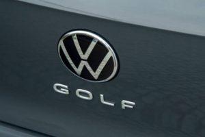 Definitivamente, Golf es el Rey de los Compactos