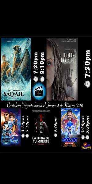 cartelera-cines-center-2.jpg
