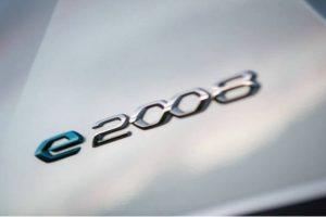 El coche francés que quiere posicionarse del mercado eléctrico