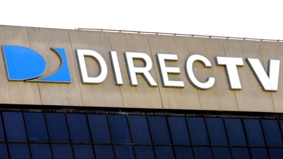 DirecTv cesa sus operaciones en Venezuela