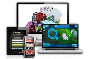 Mejores Consejos para no fallar con la elección de tu Casino en línea