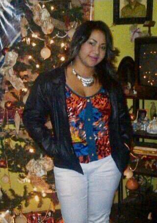 Carolina Tovar fue asesinada dentro de un farmacia