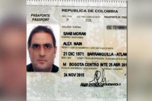 Defensa asegura que falta fallo del tribunal supremo para extraditar a Álex Saab