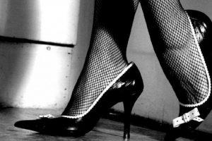 La joven prostituía a sus primas y amigas